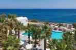 Kamari Beach Hotel foto 1