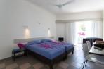 Kamari Beach Hotel foto 14