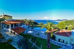 Arion Hotel foto 1