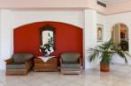 Arion Hotel foto 15