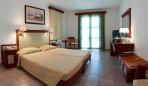 Arion Hotel foto 18