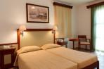 Arion Hotel foto 19