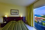 Arion Hotel foto 21