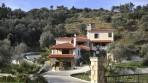 Kerveli Village foto 26