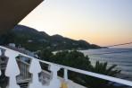 Kokkari Beach foto 15