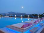 Proteas Blu Resort foto 2