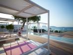 Proteas Blu Resort foto 3