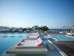 Proteas Blu Resort foto 4