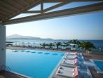 Proteas Blu Resort foto 5