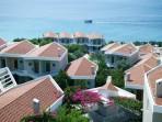 Proteas Blu Resort foto 6