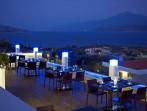 Proteas Blu Resort foto 7