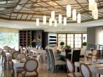 Proteas Blu Resort foto 10