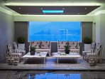 Proteas Blu Resort foto 11
