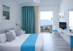 Proteas Blu Resort foto 12