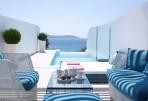 Proteas Blu Resort foto 15