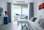 Proteas Blu Resort foto 16