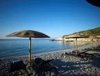 Proteas Blu Resort foto 20