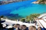 Samos Bay foto 3