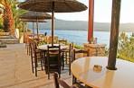 Samos Bay foto 4