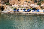 Samos Bay foto 5