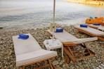 Samos Bay foto 6