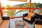 Samos Bay foto 7