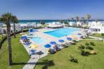 Aeolos Beach Hotel foto 1
