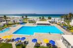 Aeolos Beach Hotel foto 2