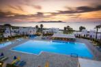 Aeolos Beach Hotel foto 4
