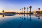 Aeolos Beach Hotel foto 6
