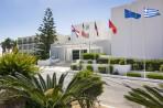 Aeolos Beach Hotel foto 7