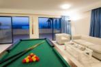 Aeolos Beach Hotel foto 14