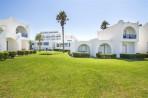 Aeolos Beach Hotel foto 16