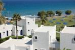 Aeolos Beach Hotel foto 19