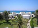 Aeolos Beach Hotel foto 20