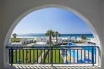 Aeolos Beach Hotel foto 26