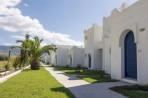 Aeolos Beach Hotel foto 27