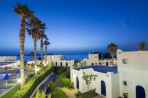 Aeolos Beach Hotel foto 28