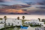 Aeolos Beach Hotel foto 30