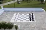 Aeolos Beach Hotel foto 32