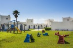 Aeolos Beach Hotel foto 34