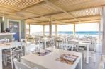 Aeolos Beach Hotel foto 37