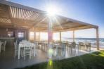 Aeolos Beach Hotel foto 38