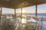 Aeolos Beach Hotel foto 39