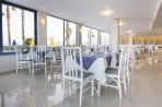 Aeolos Beach Hotel foto 42