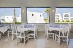 Aeolos Beach Hotel foto 43