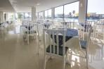 Aeolos Beach Hotel foto 44