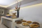 Aeolos Beach Hotel foto 47