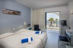 Aeolos Beach Hotel foto 55