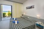 Aeolos Beach Hotel foto 58
